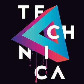 Clubbing: TechnicA