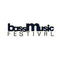 Imprezy: Bass Music Festival 2017, Szczecin