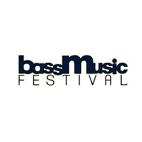 Bass Music Festival 2017