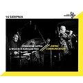 Concerts: 11. LAJ: STANISŁAW SOYKA & WOJCIECH KAROLAK TRIO, Łódź