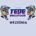 Concerts: TEDE, Września