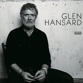 Bilety na Glen Hansard
