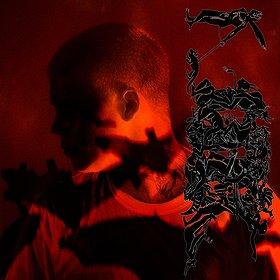 Koncerty: Yung Lean - Warszawa
