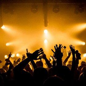 Muzyka klubowa: PROJEKT PRALNIA x OTWARCIE
