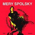 Concerts: Mery Spolsky, Warszawa