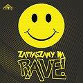Imprezy: Zapraszamy na Rave ft. DUNE dj set, Sopot
