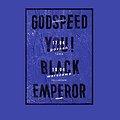 Godspeed You! Black Emperor - WARSZAWA