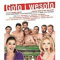 Teatry: SPEKTAKL GOŁO I WESOŁO, Łódź