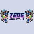 Koncerty: TEDE - Łódź, Łódź
