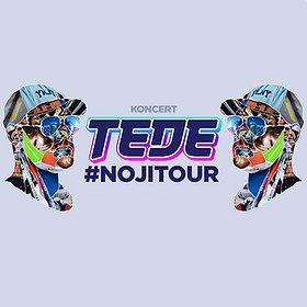 Koncerty: TEDE - Łódź