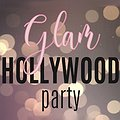 Imprezy: Glam Hollywood Party, Poznań