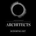 Koncerty: Architects, Warszawa