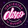 Orkiestra w Rytmie Disco - Włocławek