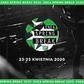 Enea Spring Break Showcase Festival & Conference 2020