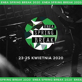 Festivals: Enea Spring Break Showcase Festival & Conference 2020