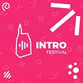 Festiwale: INTRO Festival 2017, Racibórz