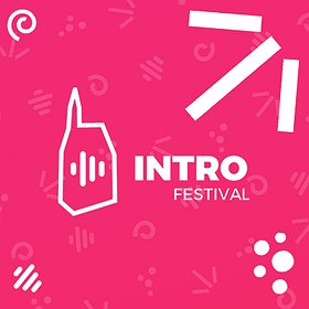 Festiwale: INTRO Festival 2017