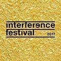 4. Festiwal Form Komunikacji Wizualnej Interference Festival 2017