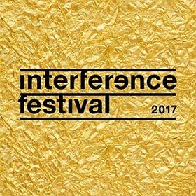 Festiwale: 4. Festiwal Form Komunikacji Wizualnej Interference Festival 2017