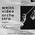 Techno Symfonicznie by Weiss Video Orkiestra