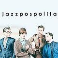 Koncerty: JAZZPOSPOLITA - Open Stage, Warszawa