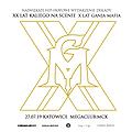 Kali Ganja Mafia XX-Lecie