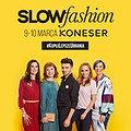 Slow Fashion #13 - Przedwiośnie