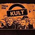 Concerts: Kult - Pomarańczowa Trasa 2018, Gdynia
