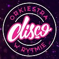 Orkiestra w Rytmie Disco - Kielce