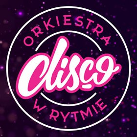Koncerty: Orkiestra w Rytmie Disco - Kielce