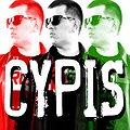 Disco: CYPIS / X-Demon - Piła, Piła