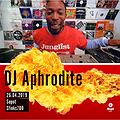 DJ Aphrodite w Sopocie