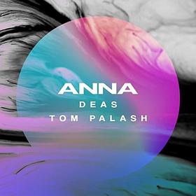 Bilety na Anna / Tama