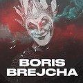Expo: Boris Brejcha