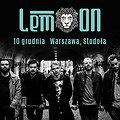 Koncerty: LemON - Koncert zamykający trasę Scarlett, Warszawa