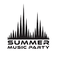 Clubbing: Summer Music Party, Katowice