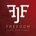 Festivals: Freedom Jazz Festival: Adam Strug - Leśny Bożek, Łódź