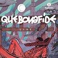 Quebonafide - OPOLE