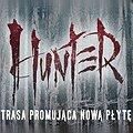 Hunter – Poznań / U BAZYLA