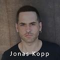 Clubbing: Technikum: Jonas Kopp, Poznań