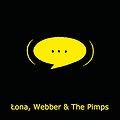 Koncerty: Łona, Webber & The Pimps, Katowice
