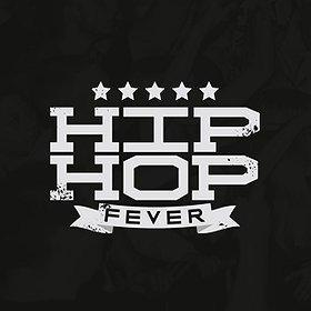 Koncerty: HIP HOP FEVER (40 urodziny Rycha Peji)
