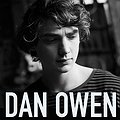 Koncerty: Dan Owen - Poznań, Poznań