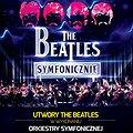Concerts: THE BEATLES SYMFONICZNIE, Kraków