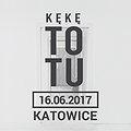 Koncerty: KęKę - Katowice, Katowice