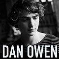 Koncerty: Dan Owen - Warszawa, Warszawa