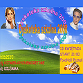 Dyskoteka Szkolna 2000 w FoodHall Poznań