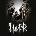 Koncerty: Hunter, Warszawa
