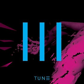 Koncerty: TUNE