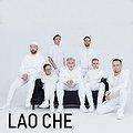 Lao Che WOS